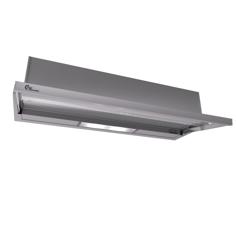 Thermex Slim Hide - 900 mm Underbyggnadsfläkt