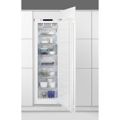 Electrolux EUC2245AOW Integrerbar fryseskab