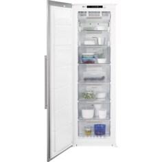 Electrolux EUX2245AOX Integrerbar fryseskab