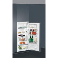 Whirlpool ARG 851/A+ Integrerbar køleskab