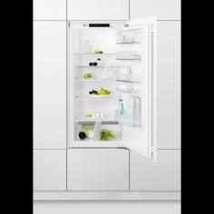 Electrolux ERC2105AOW Integrerbar køleskab