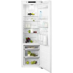 Electrolux ERC3195AOW Integrerbar køleskab