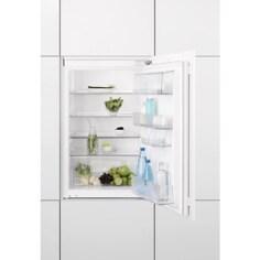 Electrolux ERG1402AOW Integrert kjøleskap