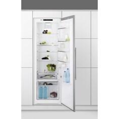 Electrolux ERX3214AOX Integrerbar køleskab