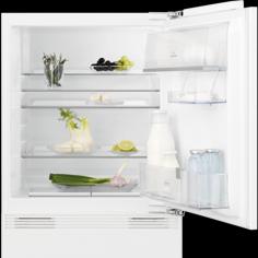 Electrolux ERY1402AOW Integrerat kylskåp