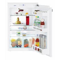 Liebherr IK 1610-20 001 Integrert kjøleskap