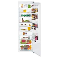 Liebherr IK 3510-20001 Integrert kjøleskap