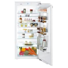 Liebherr IKP 2350-20 001 Integrert kjøleskap