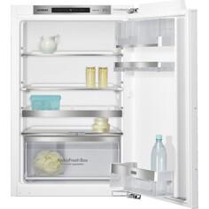 Siemens KI21RAF30 Integrert kjøleskap
