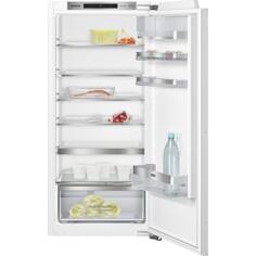 Siemens KI41RAF30 Integrert kjøleskap