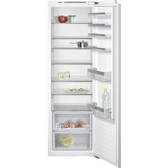 Siemens KI81RVF30 Integrert kjøleskap