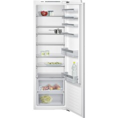 Siemens KI81RVF30 Integrerbar køleskab