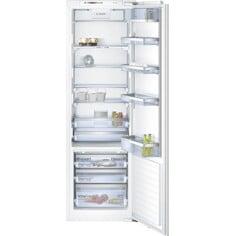 Bosch KIF42P60 Integrert kjøleskap