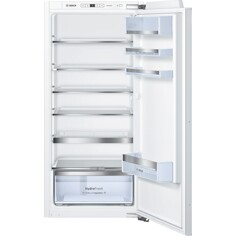 Bosch KIR41AF30 Integrerbar køleskab