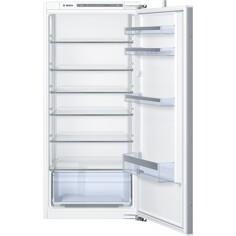 Bosch KIR41VF30 Integrerbar køleskab