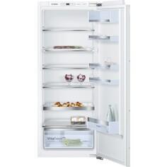 Bosch KIR51AF30 Integrerbar køleskab