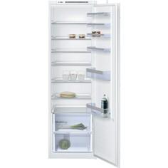 Bosch KIR81VS30 Integrert kjøleskap