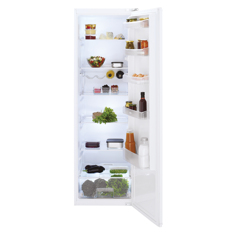 Beko LBI 3001 Integrert kjøleskap