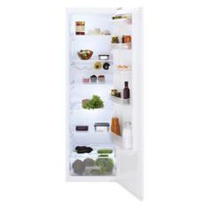Beko LBI 3001 Integrerbar køleskab