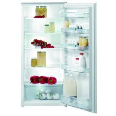 Gorenje RI4122AW Integrerbar køleskab