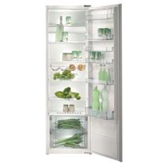 Gorenje RI4181AW Integrert kjøleskap
