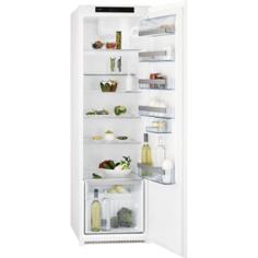 AEG SKD71800S1 Integrerat kylskåp