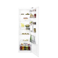 Blomberg SSM 1351 IF A+ Integrerbar køleskab