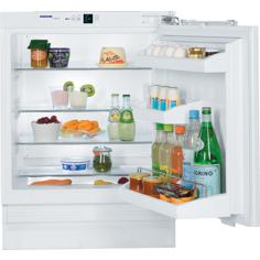 LiebHerr UIK 1620-23 001 Integrerbar køleskab