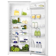Zanussi ZBA23021SA Integrerat kylskåp