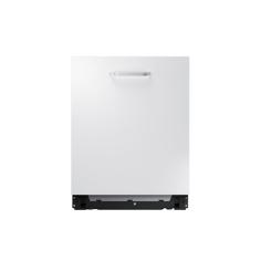 Samsung DW60M5040BB Integrert oppvaskmaskin