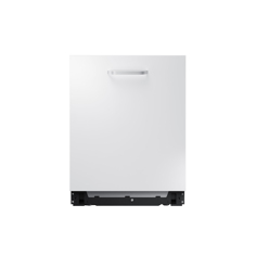 Samsung DW60M5040BB Integrerad diskmaskin