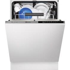 Electrolux ESL7325RO Integrert oppvaskmaskin