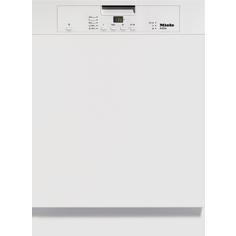 Miele G4203ibrws Integrert oppvaskmaskin