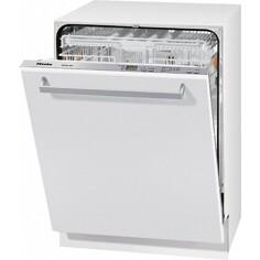Miele G 4264 SCVi Integrert oppvaskmaskin