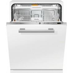 Miele G 6065 SCVi XXL Integrert oppvaskmaskin