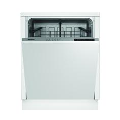 Blomberg SGVN16210 Integrerbar opvaskemaskine