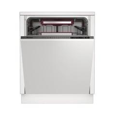 Blomberg SGVN28321 Integrerbar opvaskemaskine