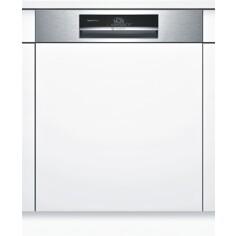 Bosch SMI88TS02E Integrert oppvaskmaskin