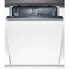 Bosch SMV40C10EU Integrert oppvaskmaskin