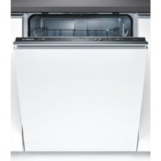 Bosch SMV40C20EU Integrerbar opvaskemaskine