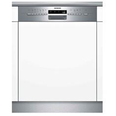 Siemens SN56P582EU Integrert oppvaskmaskin