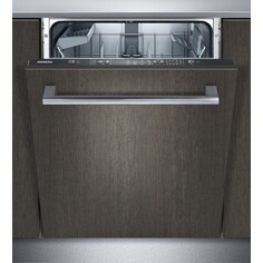 Siemens SN64E007EU Integrerbar opvaskemaskine