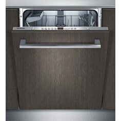 Siemens SN65M046EU Integrert oppvaskmaskin