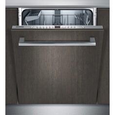 Siemens SN66M039EU Integrerbar opvaskemaskine