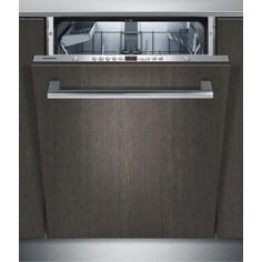 Siemens SX75M039EU Integrert oppvaskmaskin
