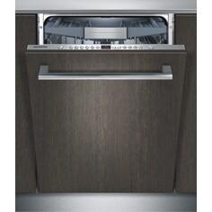 Siemens SX76N095EU Integrert oppvaskmaskin