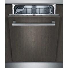 Siemens SX76P030EU Integrert oppvaskmaskin