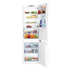 Beko BCH 130000 Integreret køle-fryseskab