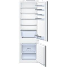 Bosch KIV87VS30 Integreret køle-fryseskab