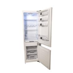 Blomberg KNM 1551 IF A+ Integreret køle-fryseskab